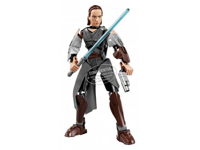 [Produits] Figurines Star Wars de l'automne 2017 : découvrez les images ! Urd9l010