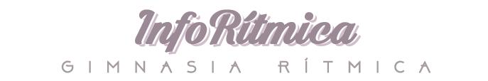 InfoRitmica.com