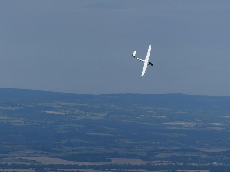 sortie a LAURAC dans le 11 P1150735