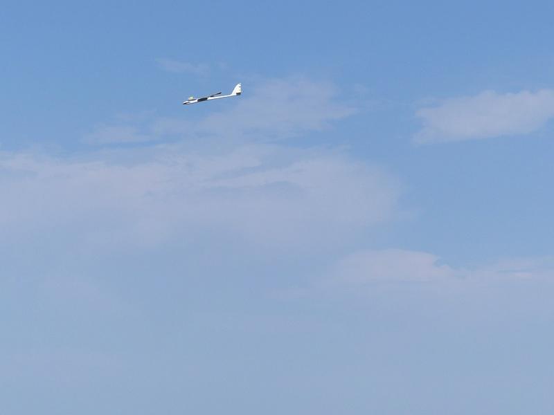 sortie a LAURAC dans le 11 P1150844