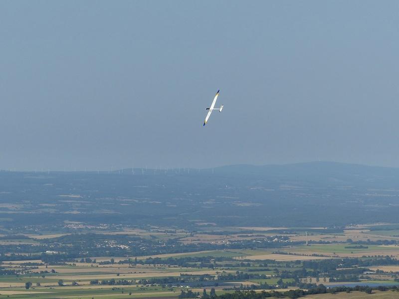 sortie a LAURAC dans le 11 P1160037