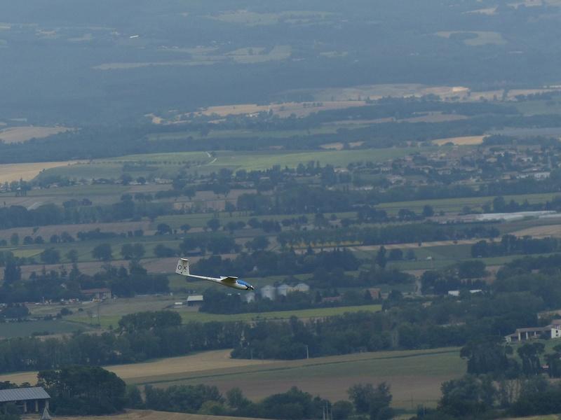 sortie a LAURAC dans le 11 P1160124