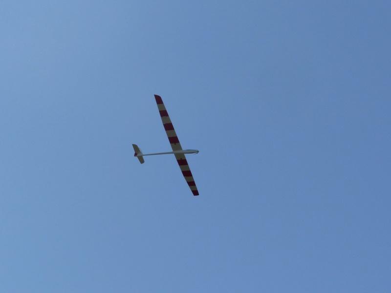 Sortie Pic de Brau P1160851