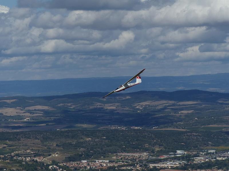 Sortie Pic de Brau P1160859