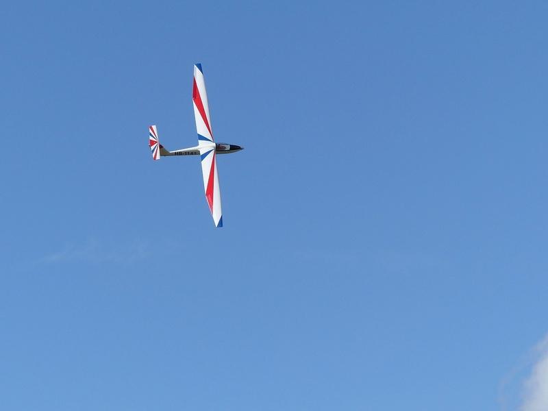 Sortie Pic de Brau P1160939