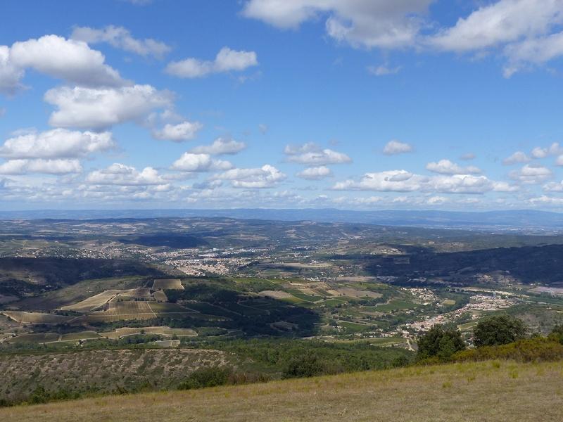 Sortie Pic de Brau P1160947