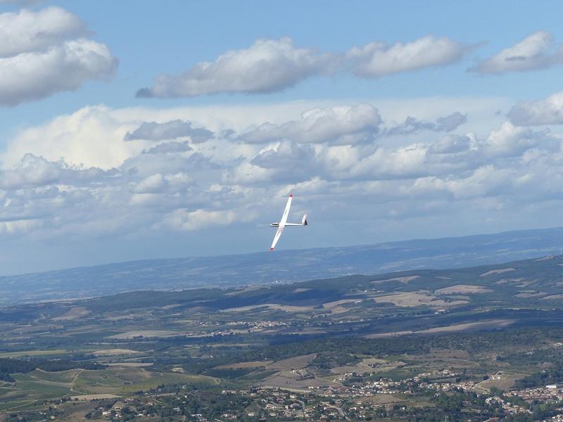 Sortie Pic de Brau P1160948