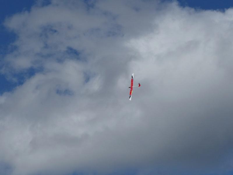 Sortie Pic de Brau P1170026