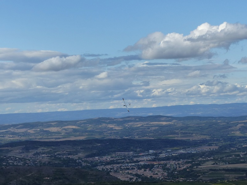 Sortie Pic de Brau P1170041