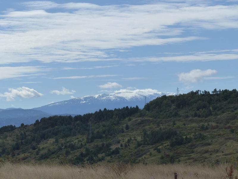 Sortie Pic de Brau P1170131