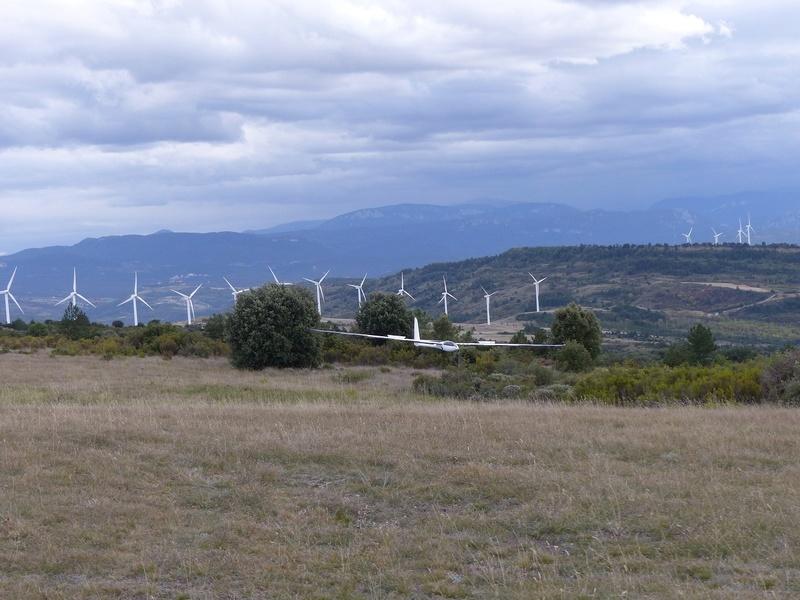 Sortie Pic de Brau P1170133