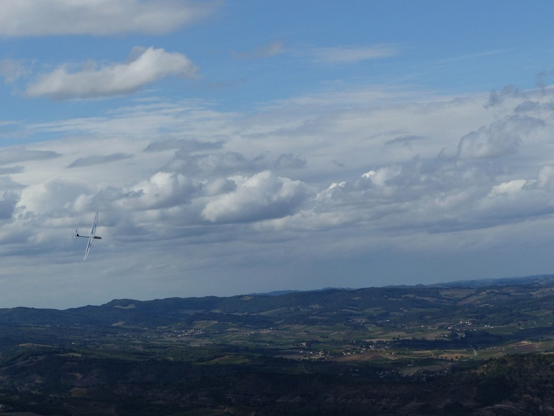 Sortie Pic de Brau P1170142