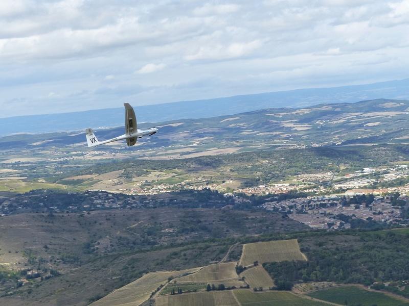 Sortie Pic de Brau P1170144