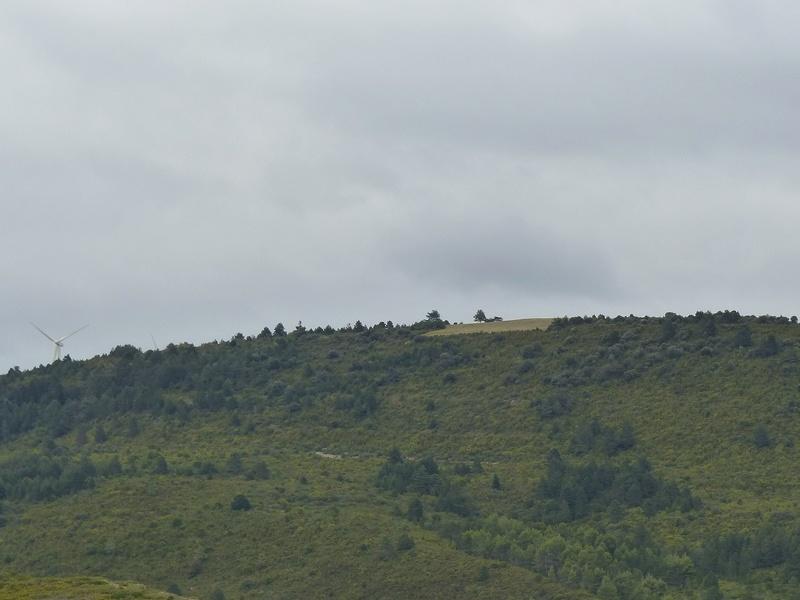 Sortie Pic de Brau P1170147