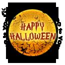 Halloween avatar 1338