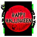 Halloween avatar 2142
