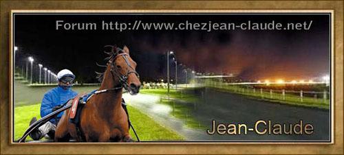 JOYEUX ANNIVERSAIRE TINTIN63 2emesi10