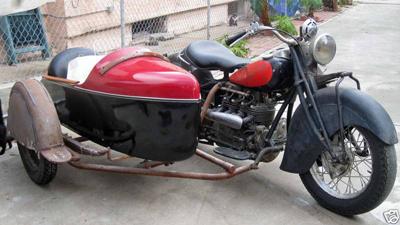 indian 1940_i10
