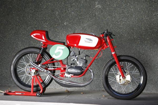 micro moteur Ducati10