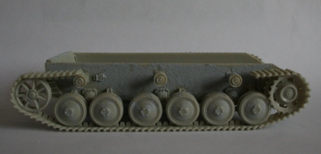 Panzer IV siimplifié  1/48e, Krupp Img_5213