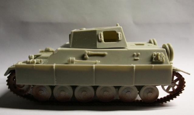 Panzer IV siimplifié  1/48e, Krupp Img_5214