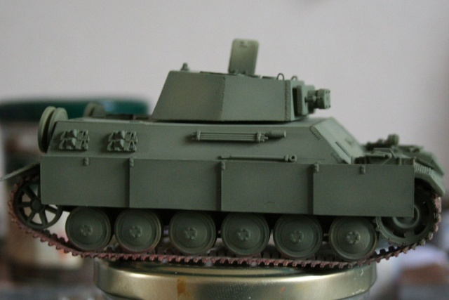 Panzer IV siimplifié  1/48e, Krupp Img_5216