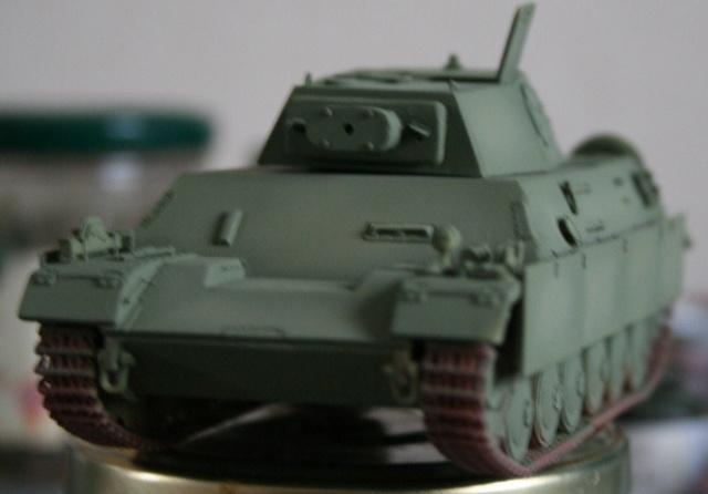 Panzer IV siimplifié  1/48e, Krupp Img_5217