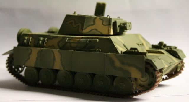 Panzer IV siimplifié  1/48e, Krupp Img_5219