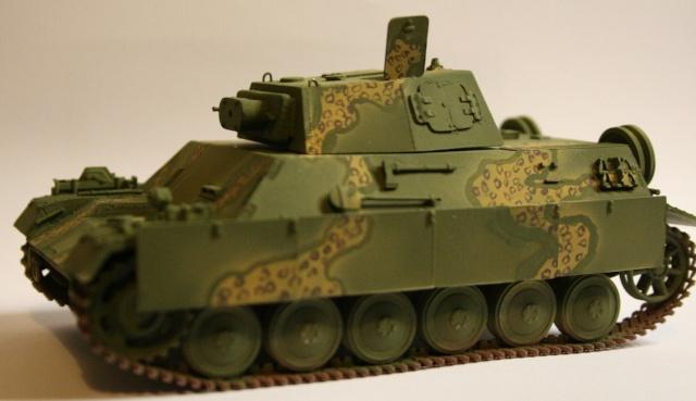 Panzer IV siimplifié  1/48e, Krupp Img_5220