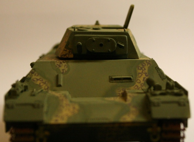 Panzer IV siimplifié  1/48e, Krupp Img_5221
