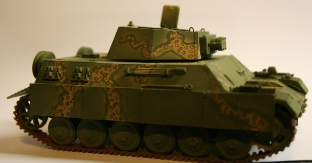 Panzer IV siimplifié  1/48e, Krupp Img_5222