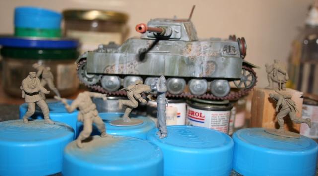 Panzer IV siimplifié  1/48e, Krupp Img_5227