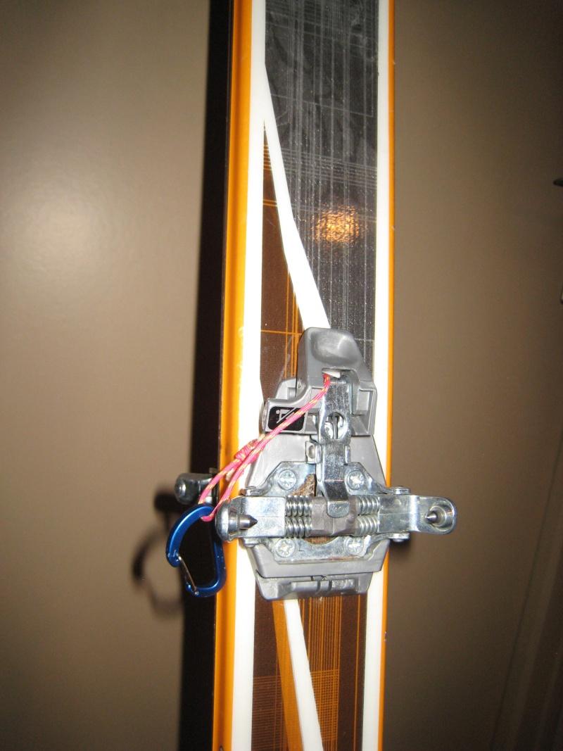 Votre matériel ski / snow - Page 2 Img_4010