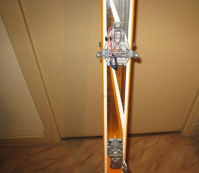 Votre matériel ski / snow - Page 2 Img_4011