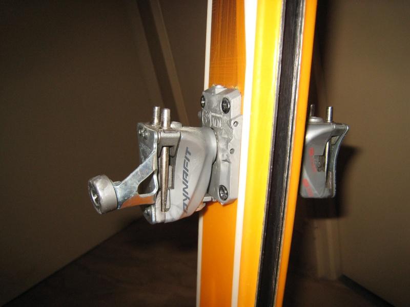 Votre matériel ski / snow - Page 2 Img_4012