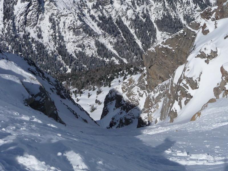 Un week end en Maurienne P1000410