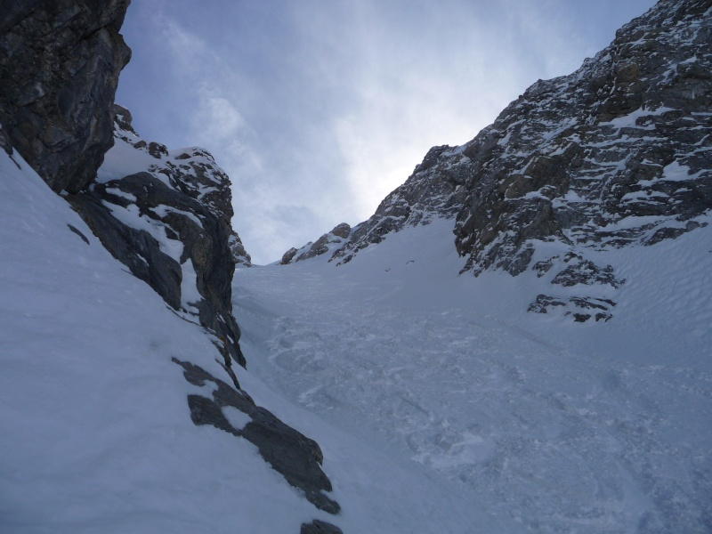 Un week end en Maurienne P1000411