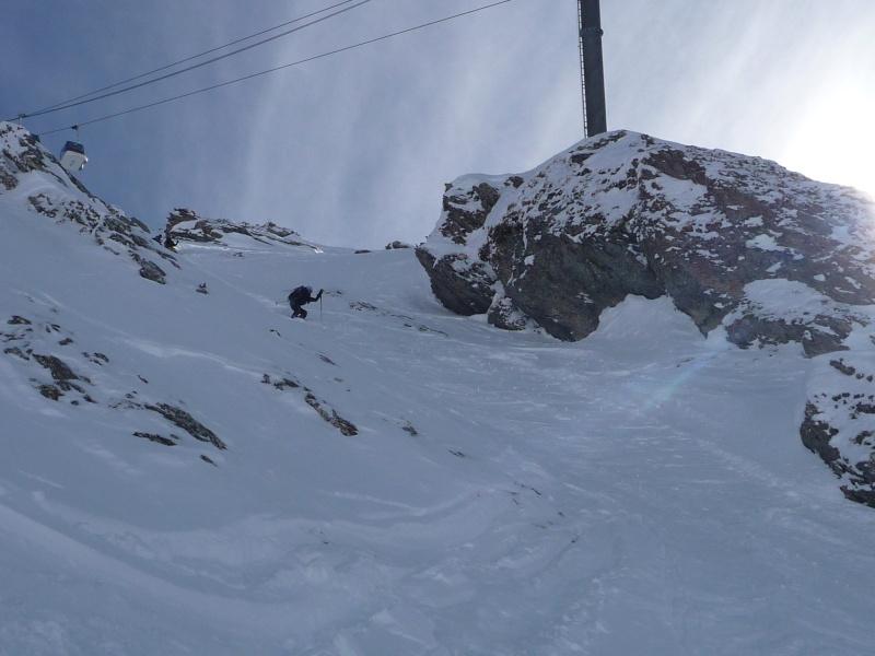 Un week end en Maurienne P1000412