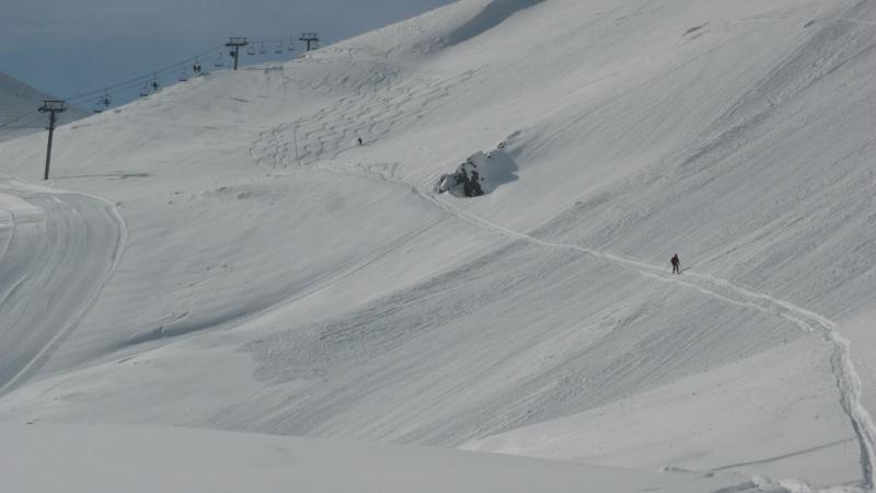 Un week end en Maurienne P1030812