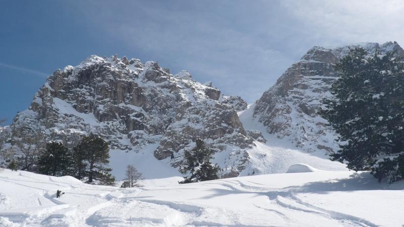 Un week end en Maurienne P1030813