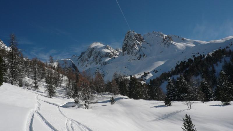 Un week end en Maurienne P1030814