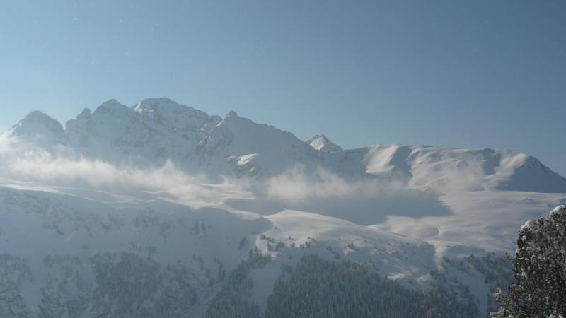 Un week end en Maurienne P1030815