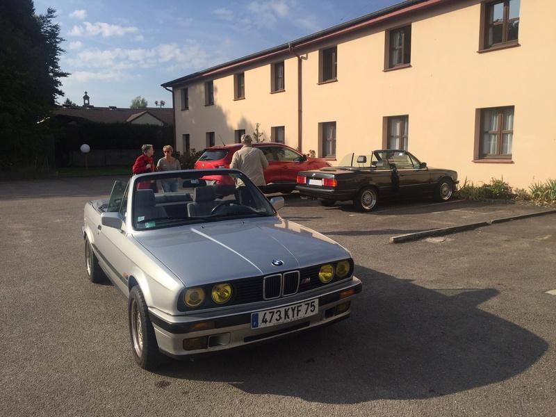 SORTIE BMW Nord Est : 23/24 septembre 2017 -  Sortie de Julien Img_4716