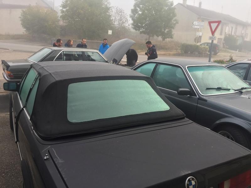 SORTIE BMW Nord Est : 23/24 septembre 2017 -  Sortie de Julien Img_4822