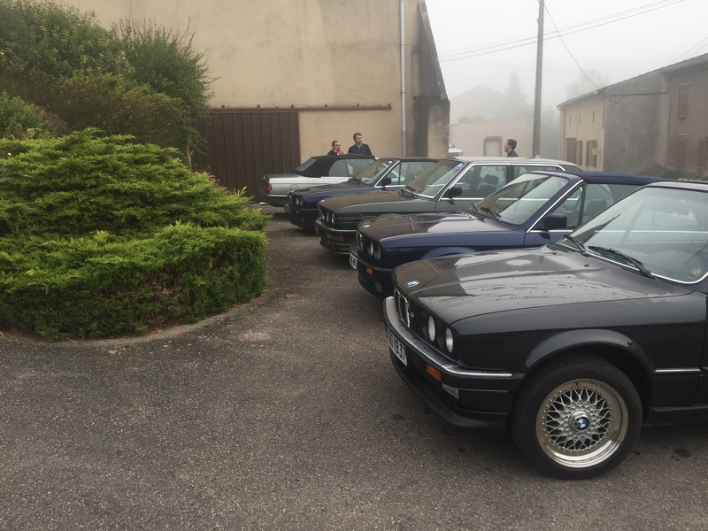 SORTIE BMW Nord Est : 23/24 septembre 2017 -  Sortie de Julien Img_4832