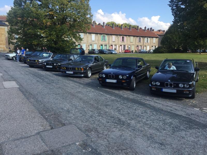 SORTIE BMW Nord Est : 23/24 septembre 2017 -  Sortie de Julien Img_4834