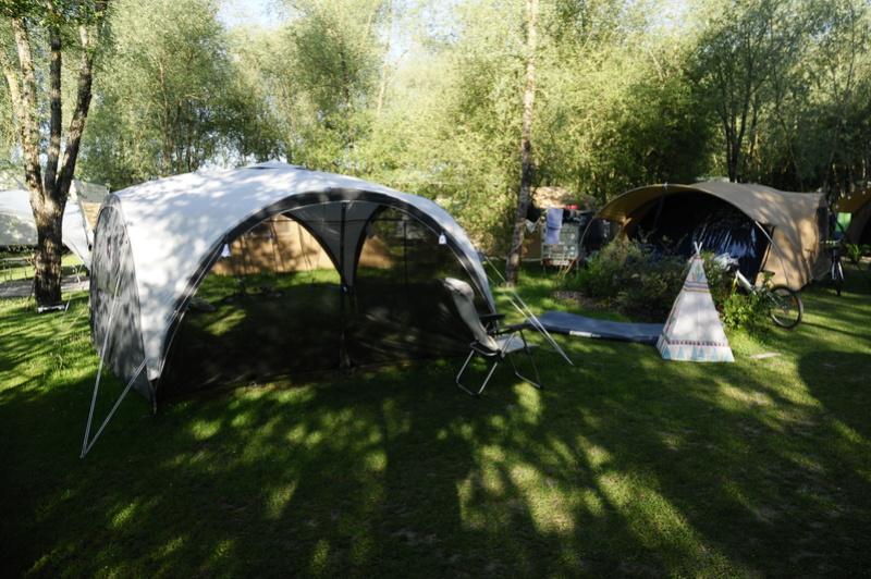 Alléger le campement : un event shelter ? _dsc7710