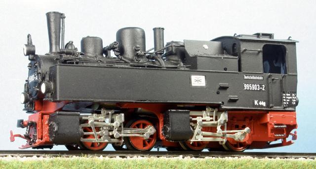 Les locomotives Mallet à voie étroite (H0e et H0m) 2010_d10
