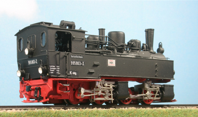 Les locomotives Mallet à voie étroite (H0e et H0m) 2010_d11