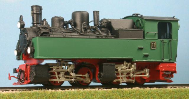 Les locomotives Mallet à voie étroite (H0e et H0m) 2011_n10